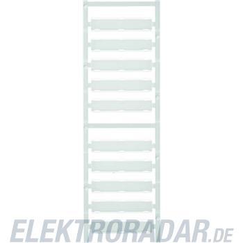 Weidmüller Leitermarkierer SFX 10/60 S MC NE WS
