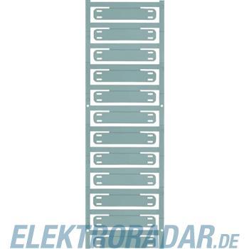 Weidmüller Leitermarkierer SFX 11/60 MC NE VI
