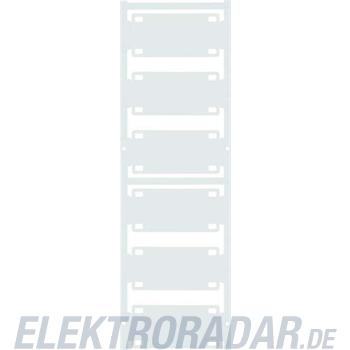 Weidmüller Leitermarkierer SFX 30/60 MC SDR