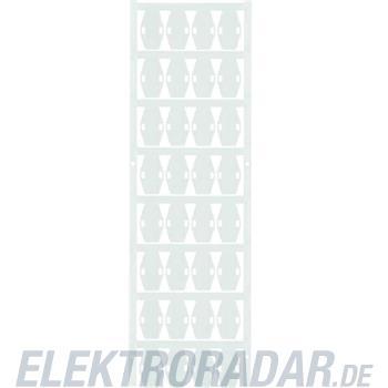 Weidmüller Leitermarkierer SFX 9/24 SDR V2