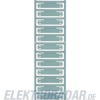 Weidmüller Leitermarkierer SFX11/60MCNEUTRAL GN