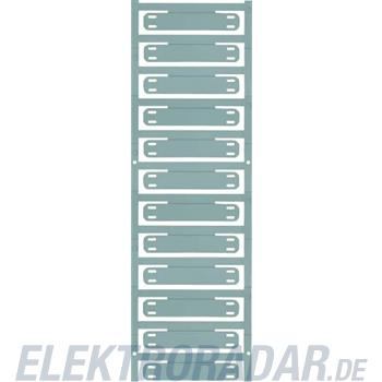Weidmüller Leitermarkierer SFX11/60MCNEUTRALGR