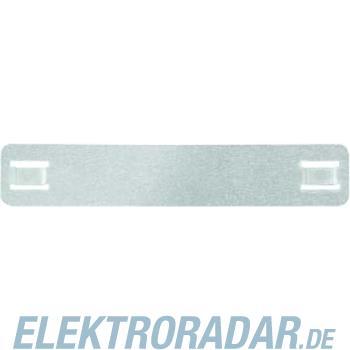 Weidmüller Kabelmarkierer SFX-M 11/60 AL