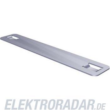 Weidmüller Kabelmarkierer SFX-M 11/60 ST
