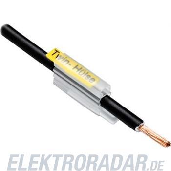 Weidmüller Leitermarkierer TM 0/18 TWIN HF/HB