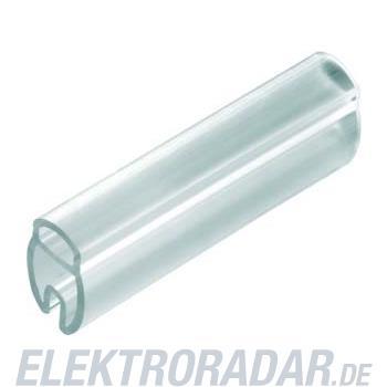 Weidmüller Leitermarkierer TM 203/30 V0