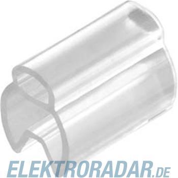 Weidmüller Leitermarkierer TM 207/12 V0