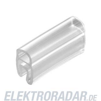 Weidmüller Leitermarkierer TM 207/15 V0
