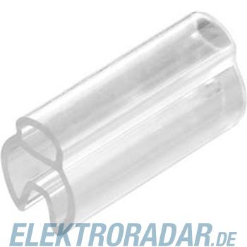 Weidmüller Leitermarkierer TM 207/18 V0