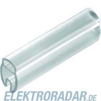 Weidmüller Leitermarkierer TM 207/30 V0