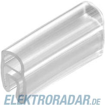 Weidmüller Leitermarkierer TM 208/15 V0
