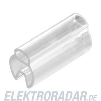 Weidmüller Leitermarkierer TM 208/18 V0
