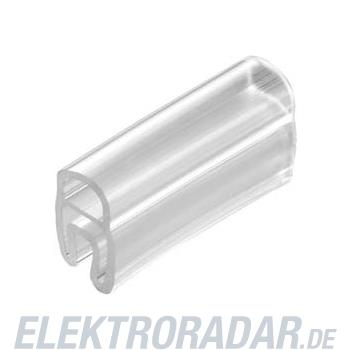 Weidmüller Leitermarkierer TM 209/15 V0