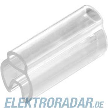 Weidmüller Leitermarkierer TM 209/18 V0