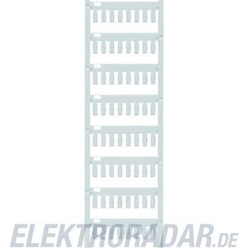Weidmüller Leitermarkierer TM-I 12 NE MC OR