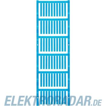 Weidmüller Leitermarkierer TM-I 30MC NEUTRAL BL