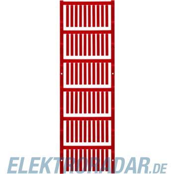 Weidmüller Leitermarkierer TM-I 30MC NEUTRAL RT