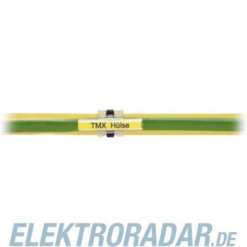 Weidmüller Leitermarkierer TMX 30 V0