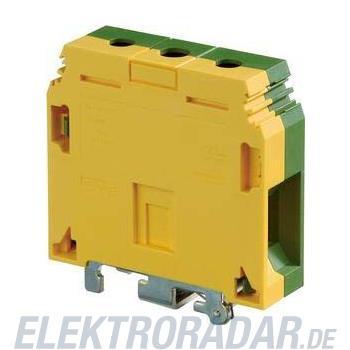 ABB Stotz S&J Schutzleiter-Reihenklemme D70/22.P