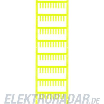 Weidmüller Leitermarkierer VTSF00/12NEUTRALGEV0