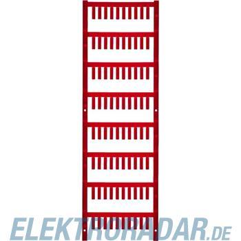 Weidmüller Leitermarkierer VTSF00/12NEUTRALRTV0