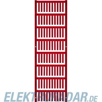 Weidmüller Leitermarkierer VTSF2/21NEUTRALRT V0