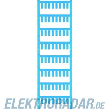 Weidmüller Leitermarkierer VTSF3/12NEUTRALBL V0