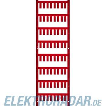 Weidmüller Leitermarkierer VTSF3/12NEUTRALRT V0