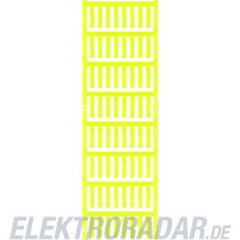 Weidmüller Leitermarkierer VTSF3/21NEUTRALGE V0