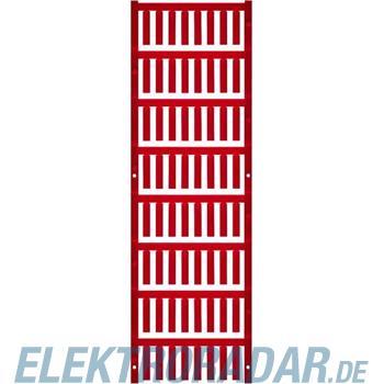 Weidmüller Leitermarkierer VTSF3/21NEUTRALRT V0