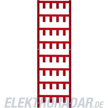 Weidmüller Leitermarkierer VTSF4/12NEUTRALRT V0