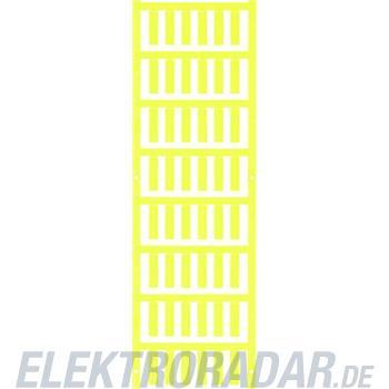 Weidmüller Leitermarkierer VTSF4/21NEUTRALGE V0