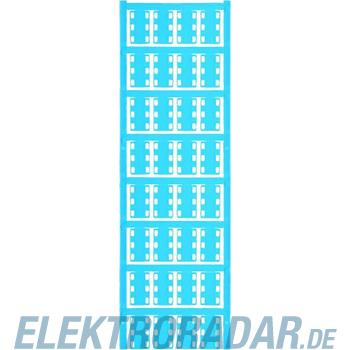 Weidmüller Leitermarkierer VTSFX1423NEUTRALBLV0