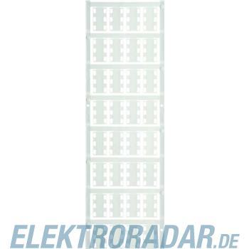 Weidmüller Leitermarkierer VTSFX1423SONDERDRUCK