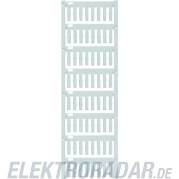 Weidmüller Leitermarkierer VT-TM-I 18NEUTRAL GR