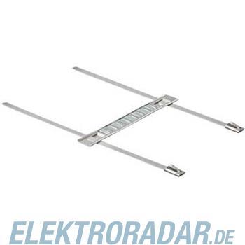 Weidmüller Kabelmarkierer WSMH 144mm