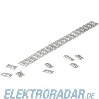 Weidmüller Kabelmarkierer WSM 10 Durchmesser