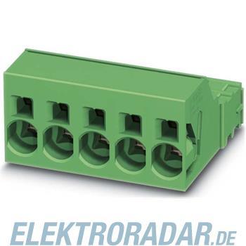 Phoenix Contact Leiterplattensteckverbind. ISPC 16/ 2-ST-10,16