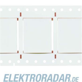 Weidmüller Kennzeichnungsmaterial HSS 1Z 11,4-24,1/50W