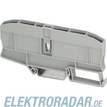 Phoenix Contact Endhalter CARRIER 35-8