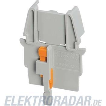 Phoenix Contact Flanschdeckel DFS-CP-H 2,5-4L