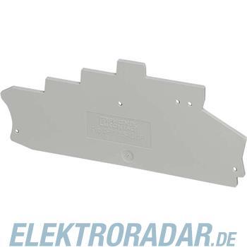 Phoenix Contact Abschlussdeckel D-PT 2,5-4L/2P