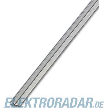 Phoenix Contact Endlossteckbrücke FBST 500-PLC BN