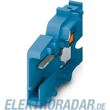 Phoenix Contact Kupplung PPC 1,5/S/1-L BU