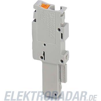 Phoenix Contact Stecker PP-H 1,5/S/1