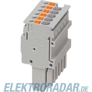 Phoenix Contact Stecker PP-H 1,5/S/15