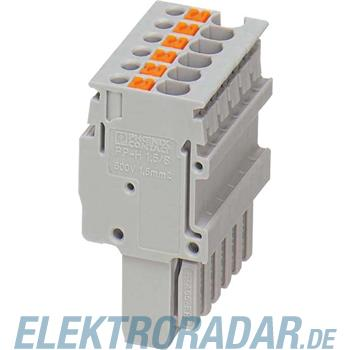 Phoenix Contact Stecker PP-H 1,5/S/3