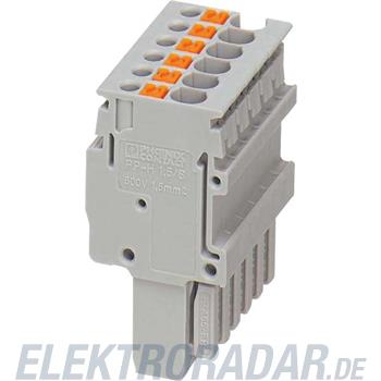 Phoenix Contact Stecker PP-H 1,5/S/4