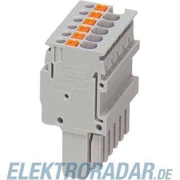 Phoenix Contact Stecker PP-H 1,5/S/9