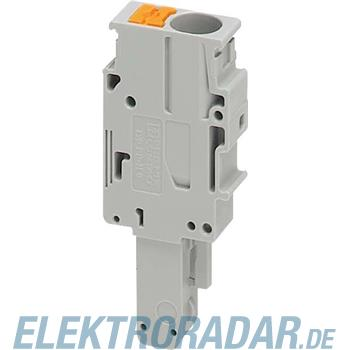 Phoenix Contact Stecker PP-H 6/ 1